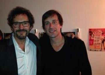 Didier Riey et Thomas Dutronc.jpg