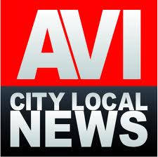 Avi City local News